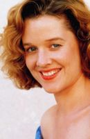 Photo Penelope Ann Miller