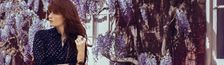Cover Les 20 meilleurs titres de Florence + The Machine
