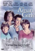 Affiche The amati girls