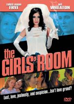 Affiche The Girls' Room