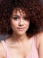 Photo Nathalie Emmanuel