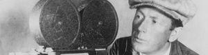 Cover Les meilleurs films de Friedrich-Wilhelm Murnau