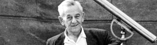 Cover Les meilleurs films de William Wyler