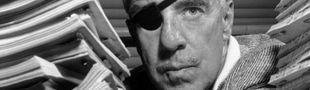 Cover Les meilleurs films de Raoul Walsh