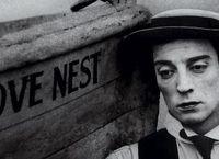 Cover Les_meilleurs_films_de_Buster_Keaton