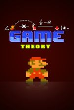 Affiche Game Theory