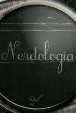 Affiche Nerdologia