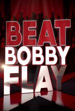 Affiche Beat Bobby Flay