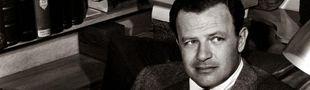 Cover Les meilleurs films de Joseph L. Mankiewicz