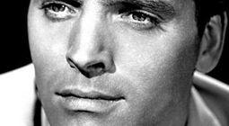 Cover Les meilleurs films avec Burt Lancaster