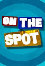 Affiche Rooster Teeth's On the Spot