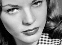 Cover Les_meilleurs_films_avec_Lauren_Bacall