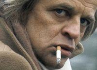 Cover Les_meilleurs_films_avec_Klaus_Kinski