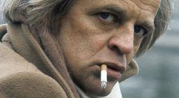 Cover Les meilleurs films avec Klaus Kinski