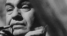 Cover Les meilleurs films avec Edward G. Robinson