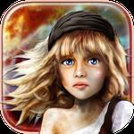 Jaquette Les Misérables : Le Destin de Cosette