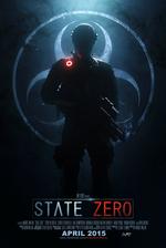 Affiche State Zero