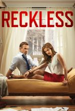 Affiche Reckless