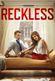 Affiche Reckless