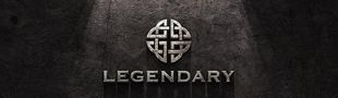 Cover Legendary Pictures