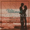Pochette Ultimate Love Songs Collection: All My Love