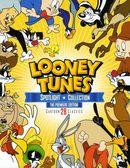 Affiche Looney Tunes