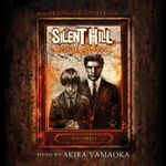 Pochette Silent Hill: Homecoming (OST)