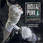 Pochette Digital Punk Presents: Unleashed '14