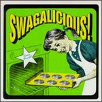 Pochette Swagalicious!