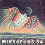 Pochette Mikrofons 84