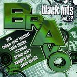 Pochette Bravo Black Hits, Vol. 29