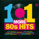 Pochette 101 More 80s Hits