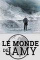 Affiche Le Monde de Jamy