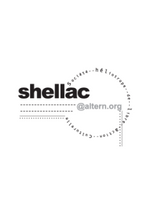 Logo Shellac