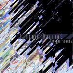 Pochette A-Remix Nation vol.8