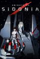 Affiche Knights of Sidonia