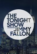 Affiche The Tonight Show Starring Jimmy Fallon