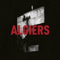 Pochette Algiers