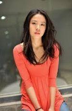Photo Jo Yang