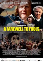 Affiche A Farewell to Fools