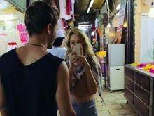 Video de Jeruzalem