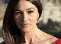 Cover Les_meilleurs_films_avec_Monica_Bellucci