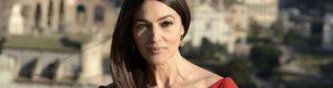Cover Les meilleurs films avec Monica Bellucci