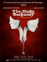 Affiche The Duke of Burgundy