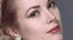 Cover Les meilleurs films avec Grace Kelly