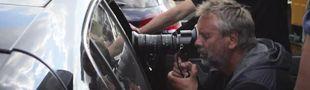 Cover Les meilleurs making-of de films