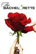 Affiche The Bachelorette