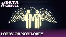 screenshots Lobby or not lobby