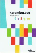 Affiche Karambolage