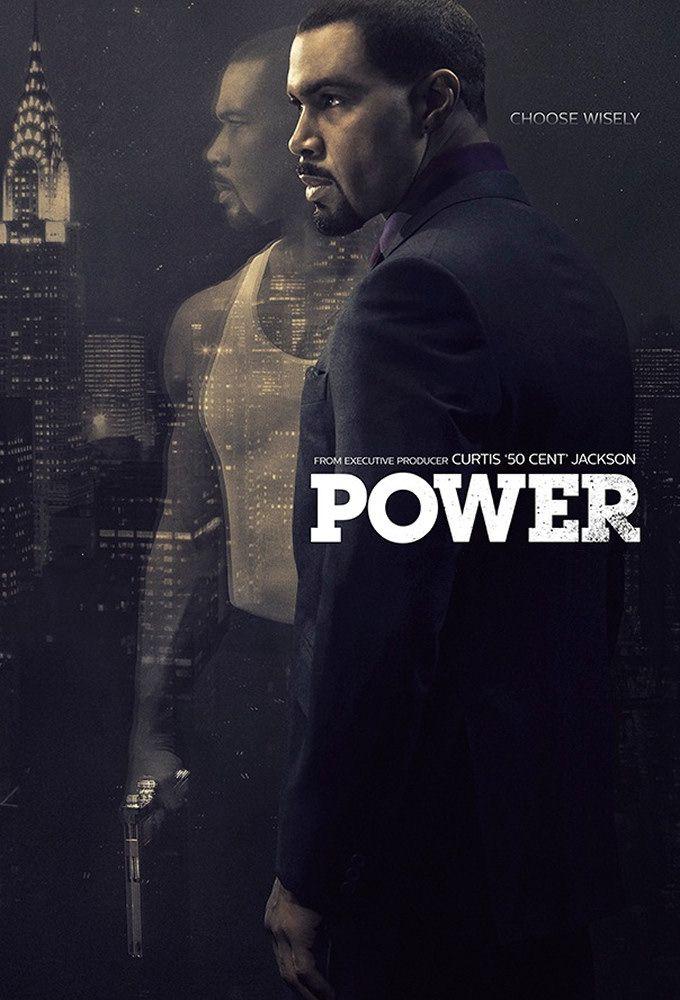 Power Serie